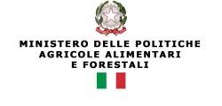 Attribuzione-delle-funzioni-ex-Assi-al-Ministero-delle-politiche-agricole-alimentari-e-forestali[1]