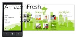 Amazon-Fresh[1]