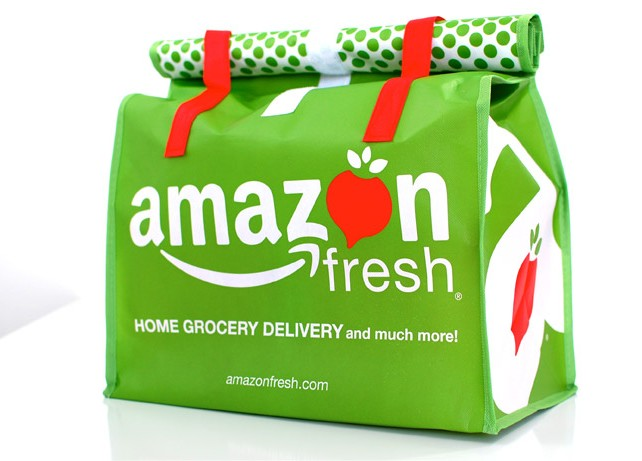 amazon_fresh_top-642x461[1]
