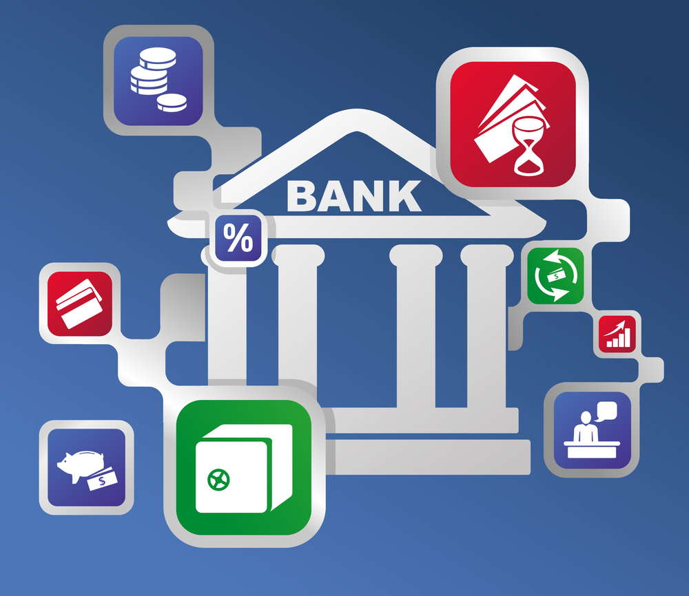 processo richiesta affidamento in banca