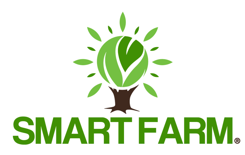 Smart-Farm-Logo[1]