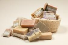 cosmetici naturali preferiti dai consumatori