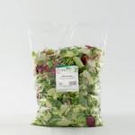 insalata in busta ortomad