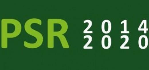 PSR_2014-2020- sicilia