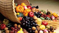 Fondo investimenti ed equity a condizioni di mercato per l'agroalimentare