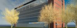 progetto urban farm  - vertical farm