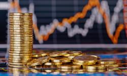Minibond prestito obbligazionario per le imprese non quotate