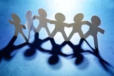 La nuova PAC (regolamento 1305/13 propone specifiche misure dedicate ai soggetti imprenditoriali che si mettono insieme per raggiungere e condividere obiettivi comuni di business