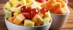 A rendere appetibile il settore della IV gamma tra i connazionali concorrono più fattori: l'attenzione al mangiare sano, che in 5 anni ha fatto registrare aumenti dei consumi di prodotti biologici del 65%