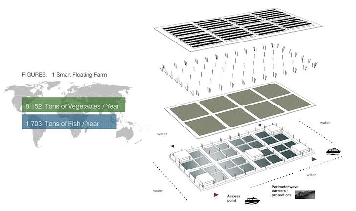 fattoria gallegiante1