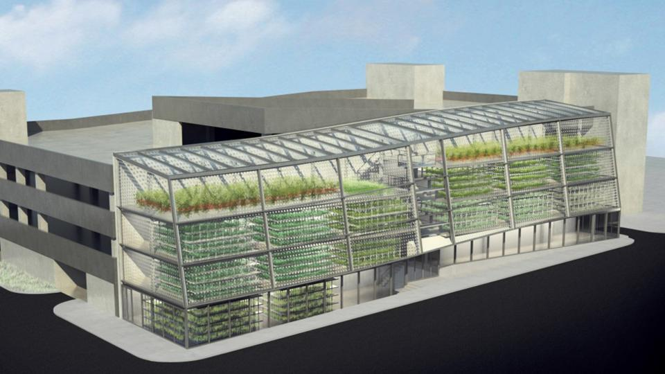 Fonte http://agritecture.com/post/52153344377/can-city-farms-feed-a-hungry-world-nowadays-it