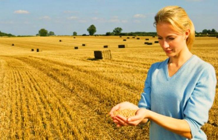 agricoltura[1]