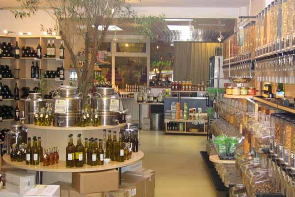 aprire-negozio-prodotti-biologici[1]