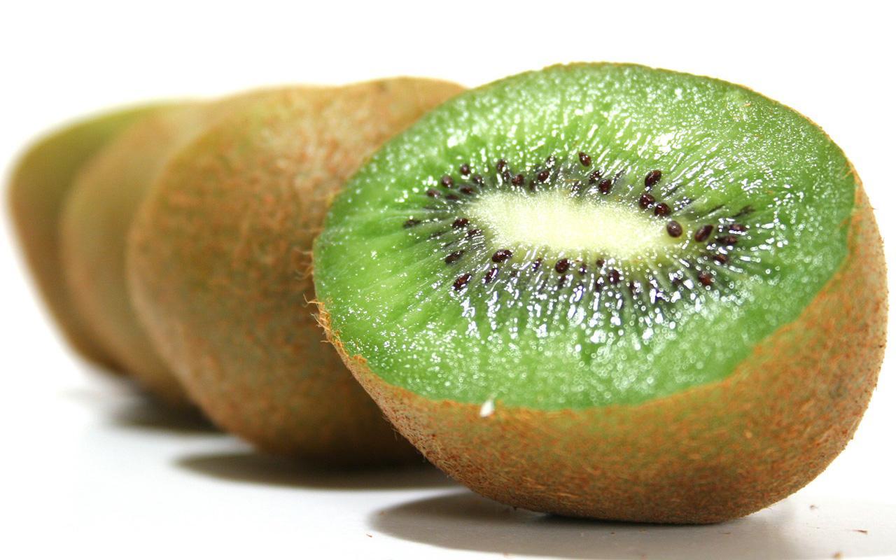 kiwi made in Italy