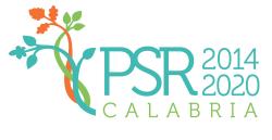 PSR Calabria sottomisura 6.1.1.