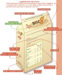 Guida-etichettatura-alimenti[1]