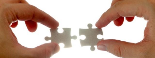 Cooperazione Misura 16 PSR 2014-2020