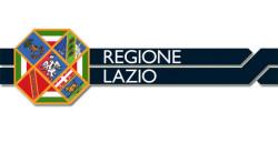 Regione-Lazio-638x330[1]