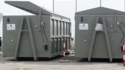compostaggio comunità