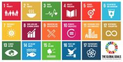 sfide globali
