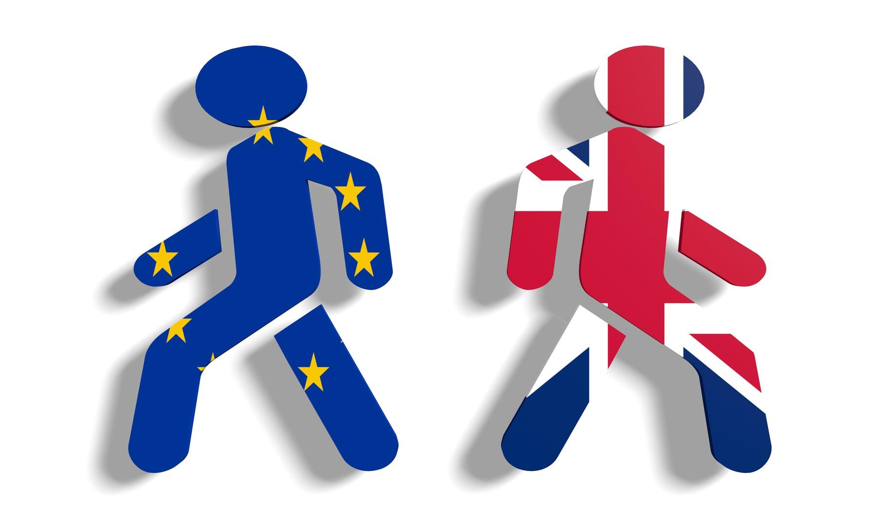 brexit opportunita e minacce
