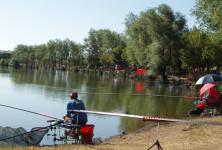 pesca-sportiva disabili