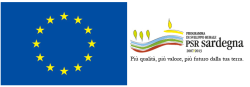 PSR Sardegna Misura 6.1 Pacchetto Giovani premio 50 mila euro