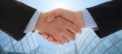Fideiussione ed assicurazione, banca prestito, agea