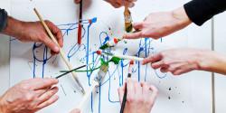 Finanza creativa: Investimenti collettivi alternativa al mondo bancario