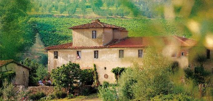 Insediamento giovani in agricoltura regione Toscana