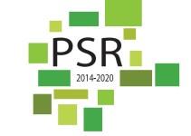 PSR Piemonte misure PSR
