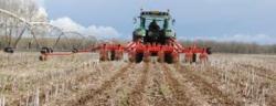 I PSR prevedono acquisto di trattori commisurati ai fabbisogni aziendali