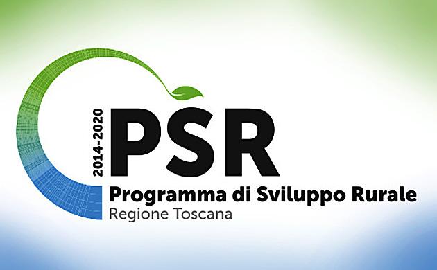 PSR Toscana 2014 -2020 misura 4.2