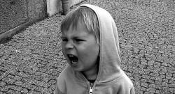 bambino-arrabbiato