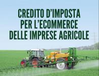 credito-imposta1