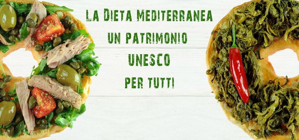dieta_mediterranea 2016