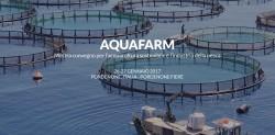 aquafarm1