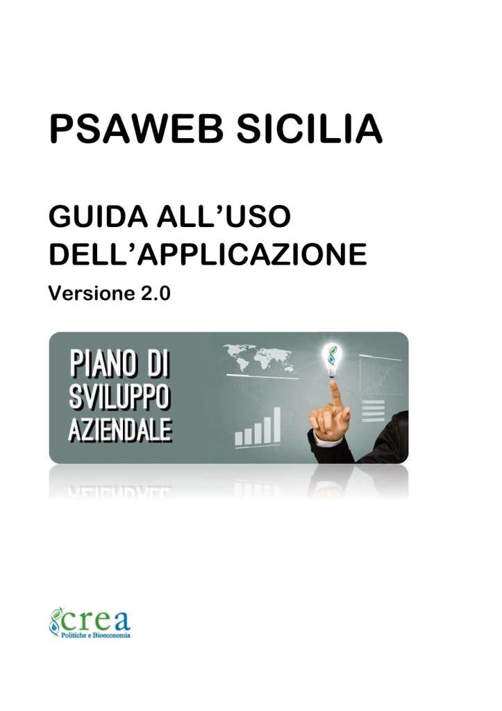 Guida_PSAWeb