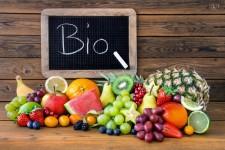 frutta-e-verdura-bio-1200x800[1]