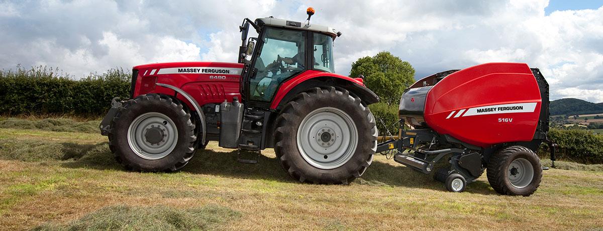 Le quote di ammortamento degli investimenti in agricoltura for Consorzio agrario piacenza trattori usati