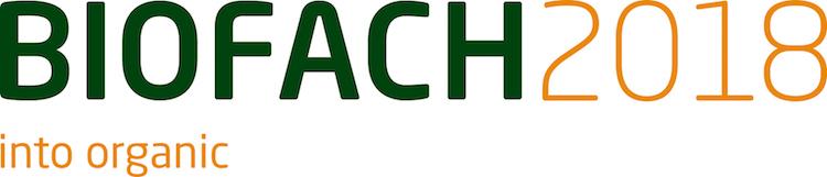 BIOFACH_2018_Logo_farbig_positiv_CMYK