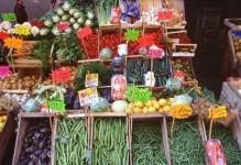 mercato-frutta-verdura-filiera-corta[1]