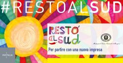 restoalsud[1]