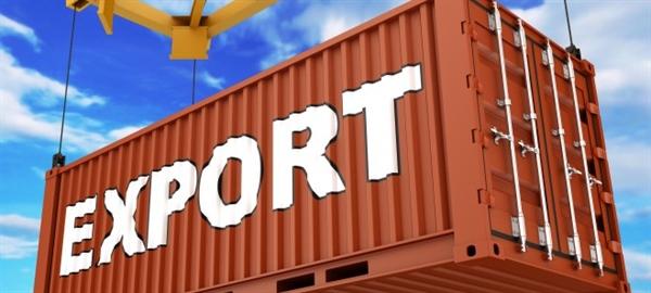 export-ue