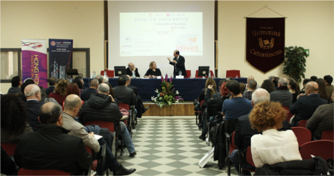 INTERNATIONAL WORKSHOP SICILY CHINA FOOD AND WINE6
