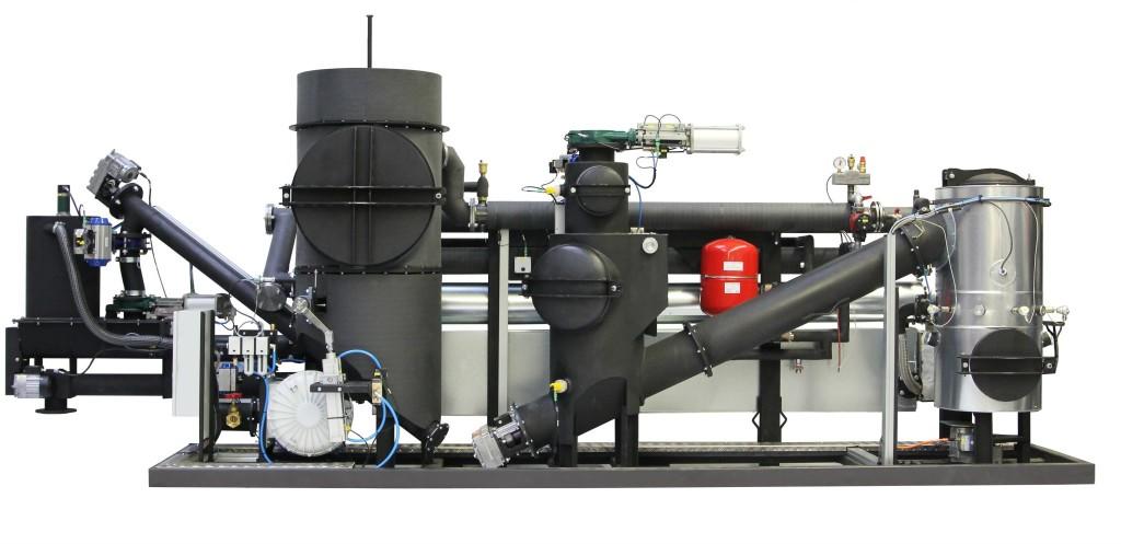 Impianto-di-gassificazione-Spaner-RE2_hd-1[1]