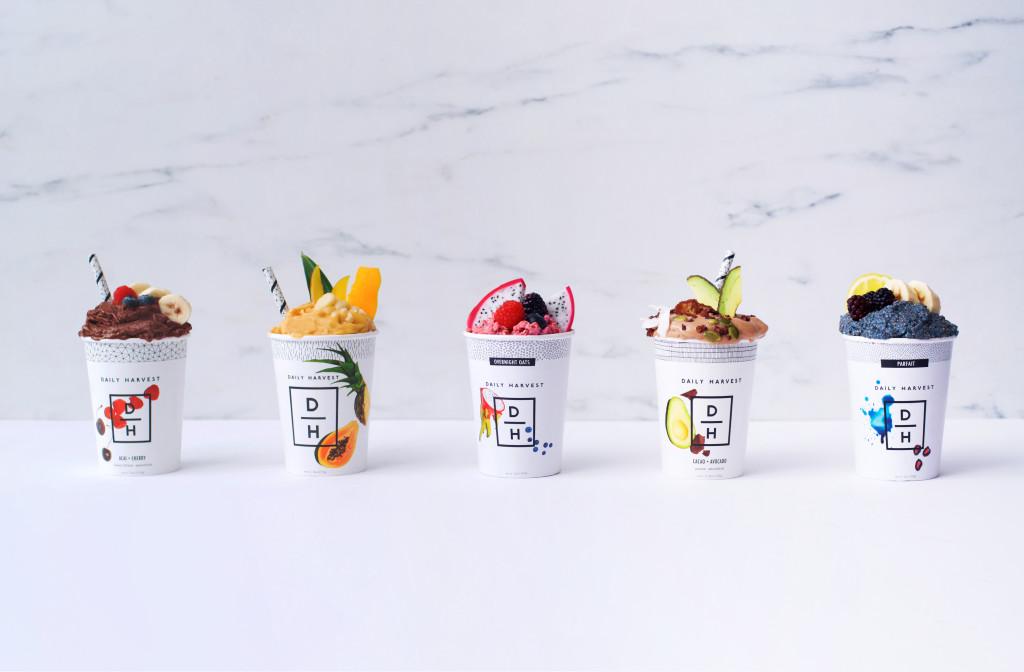 startup innovativa agroalimentare