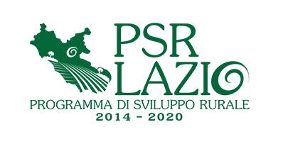 Psr Lazio Giovani in agricoltura. Premio primo insediamento di 70 mila euro