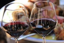 mercato del vino 2018