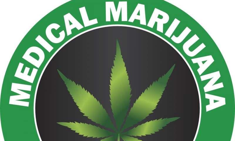 medicalcannabis